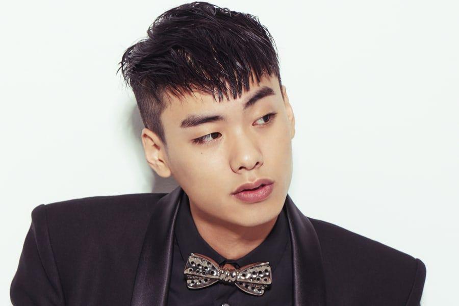 Jung Hun Cheol, Rapper Korea Iron Ditemukan Meninggal Di Apartemen, Simak Ulasannya