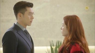 Trailer 2: Hyde Jekyll, yo