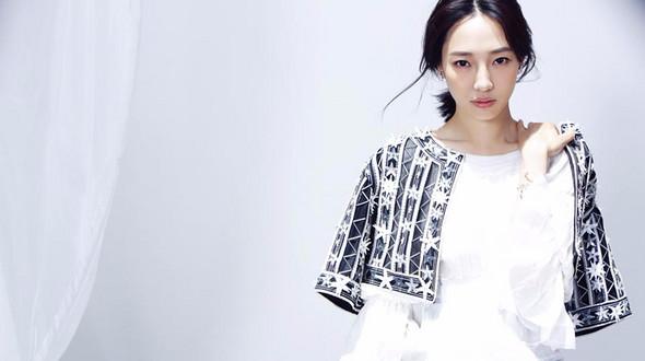 Jin Dong. Main Cast. Bai Bai He