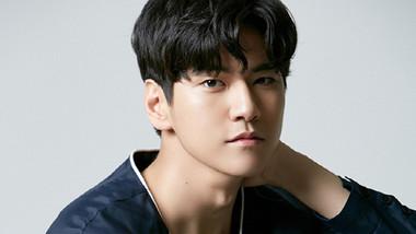 Kim Hyun Jun