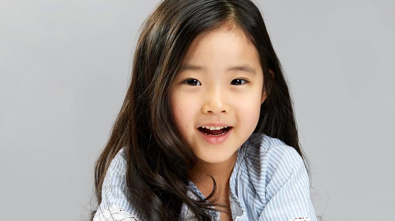 Lee Ye Won