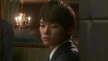Mischievous Kiss: Love in TOKYO Episode 5