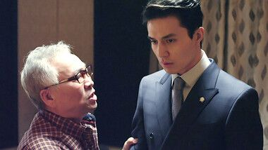 Hotel King Episode 4: Hotel King