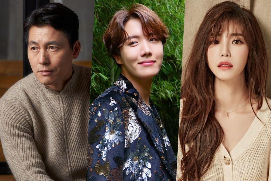 Celebridades conmemoran el aniversario número 40 del Levantamiento de Gwangju