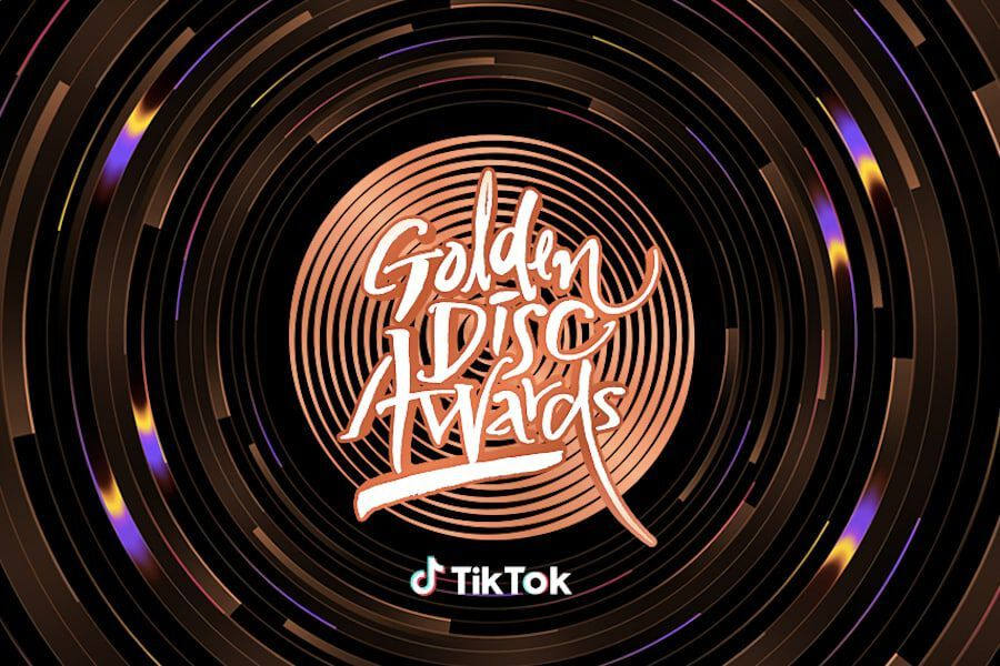 34th Golden Disc Awards Announces Nominees