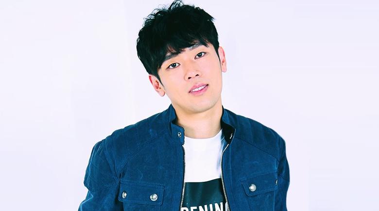 Cho Chang Keun