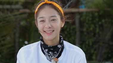 Law of the Jungle Episode 316