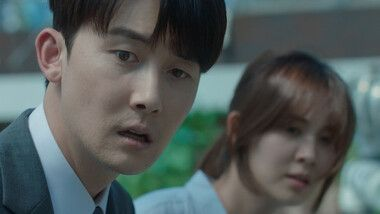 Time Episode 13