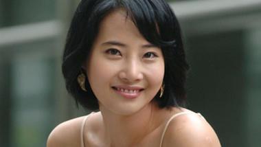 Kang Kyung Hun