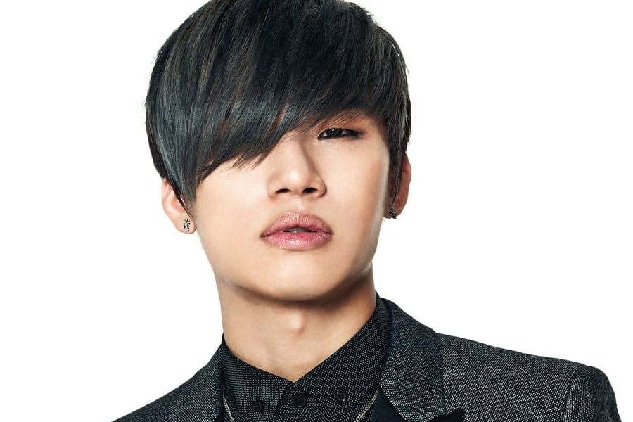 BIGBANG's Daesung Reportedly Lists Gangnam Building For Sale