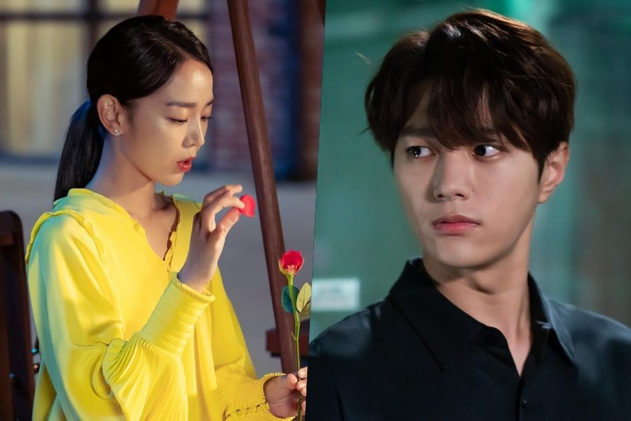 "What To Look Forward To In The Second Half Of ""Angel's Last Mission: Love"""