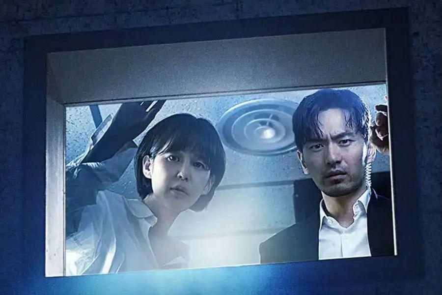 """Voice 2"" Breaks OCN Record For Original Drama Premiere Ratings"
