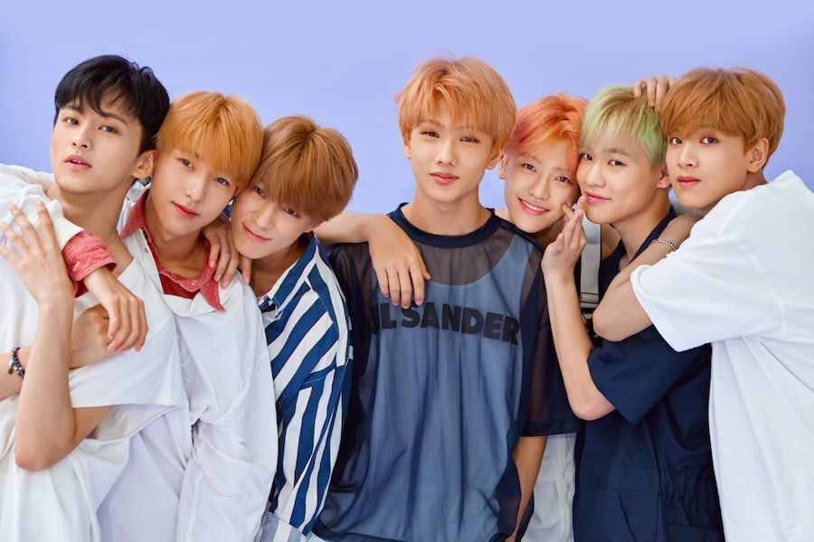 NCT Dream Announces Comeback Plans + Members To Continue As NCT U With Mark