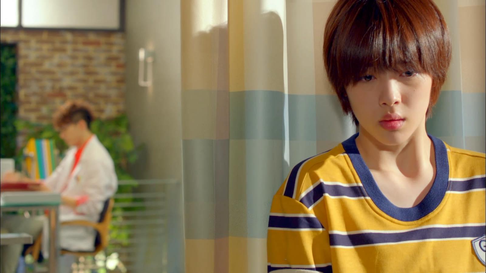 Dramacrazy Net Korean Drama Beautiful You Episode