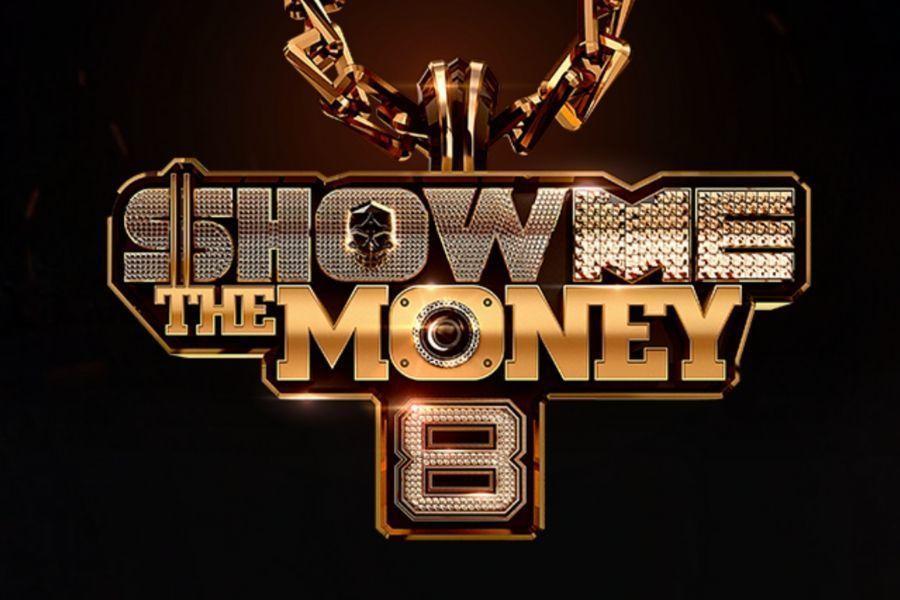 """Show Me The Money 8"" revela su línea final de productores"
