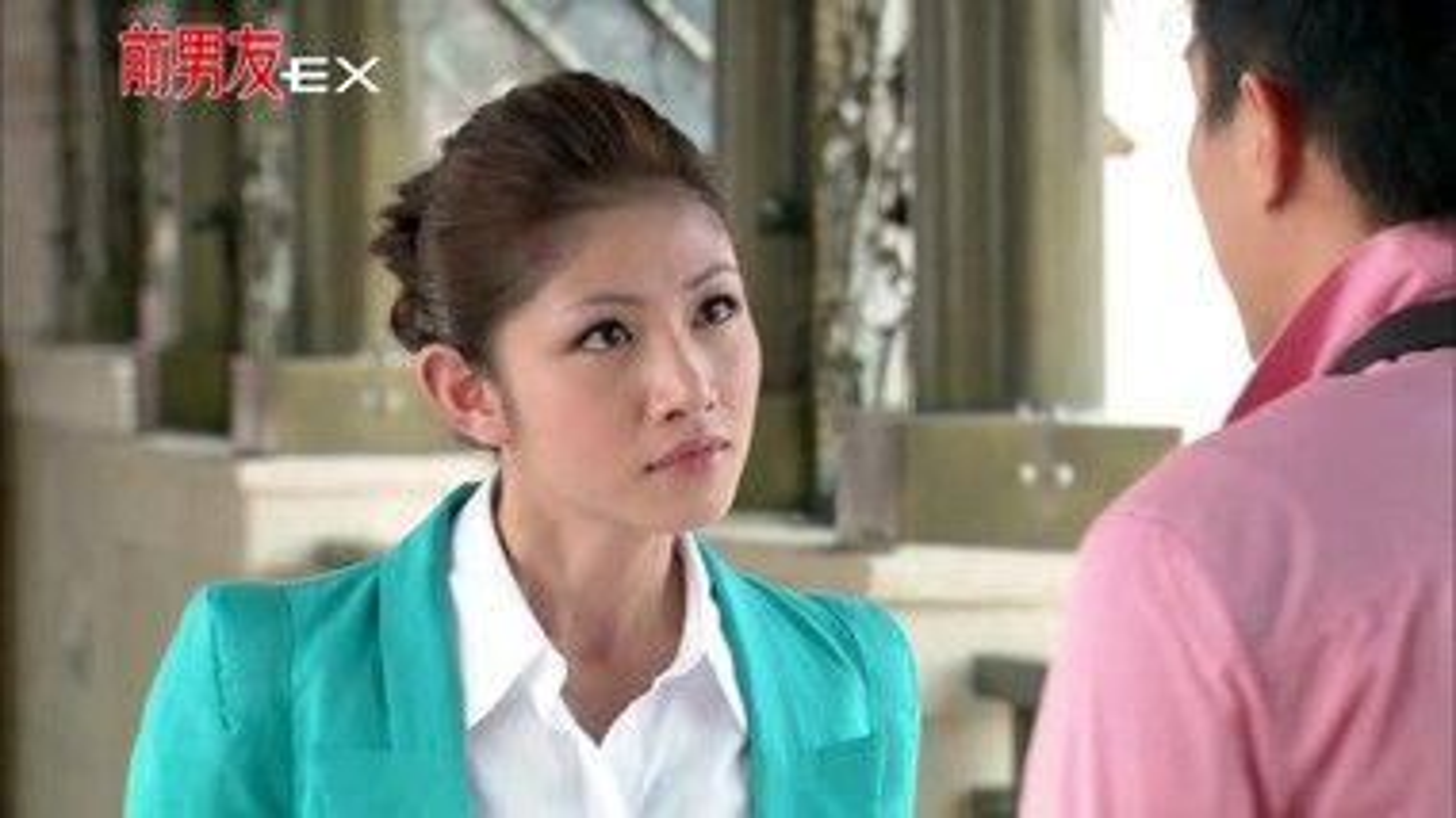 Ex-Boyfriend Episode 3