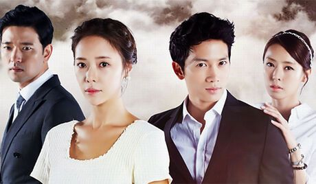 Secret Love - 비밀 - Watch Full Episodes Free - Korea - TV