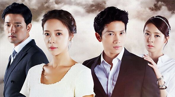 Secret Love - 비밀 - Watch Full Episodes Free - Korea - TV Shows