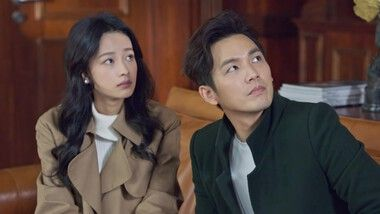 All Out of Love Episode 64