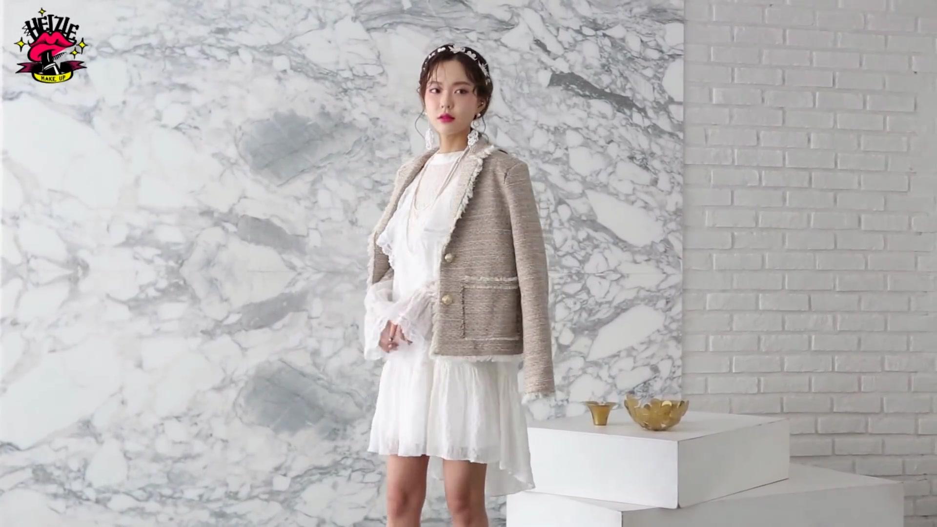 DIA TV Original: Heizle Episode 70: Heizle Fashion Store 2