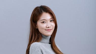 Lee Joo Woo