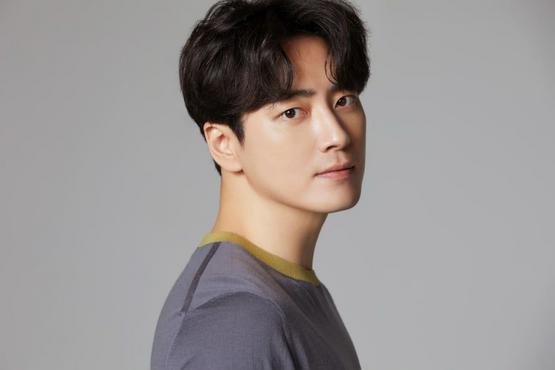 K-Idol Facts: Kang Ha Neul | K-POP ROMÂNIA