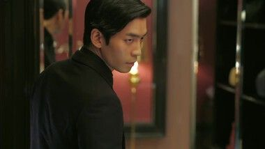 My Love From the Star Episode 6