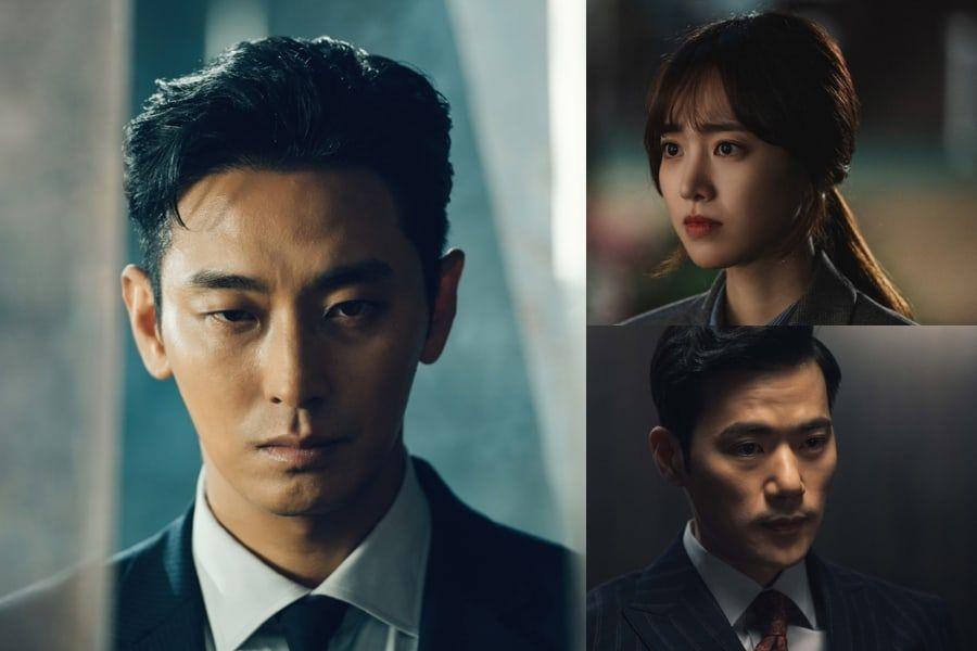 Kim Yoo Ri | Soompi