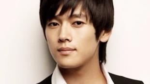 Kim Joo Young