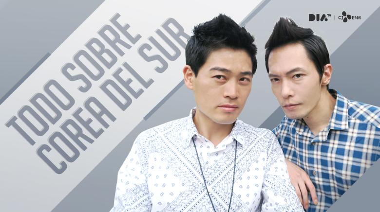 Todo Sobre Corea del Sur Episode 143