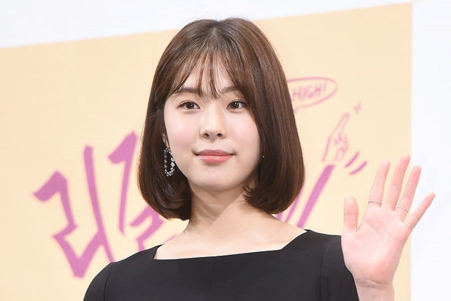 "Seo Eun Soo To Make Special Appearance In ""Hotel Del Luna"""