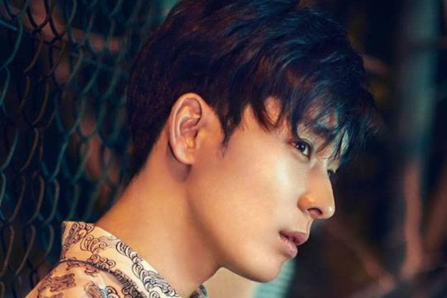 Choi Jong Hoon Booked For Sexual Assault Due To Filming Sex Video Without Consent