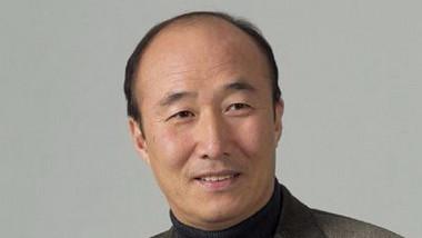 Yoon Joo Sang
