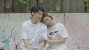Love Naggers 2 Episode 42