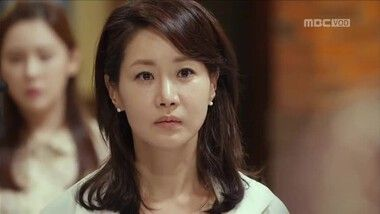 Scandal: A Shocking and Wrongful Incident Episode 2
