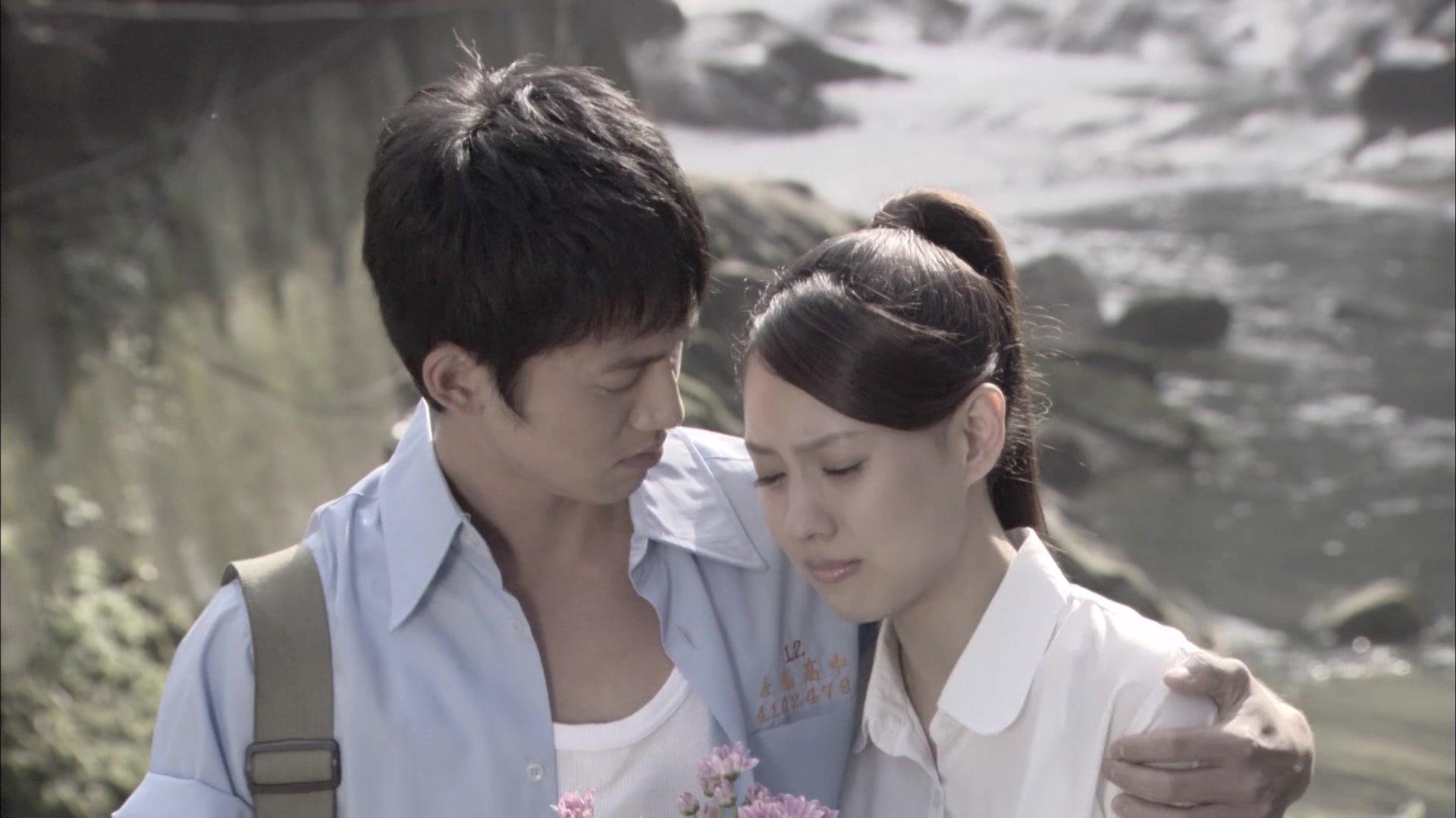 Autumn s concerto wallpaper - Autumn S Concerto Episode 28 Watch Full Episodes Free Taiwan Tv Shows Rakuten Viki