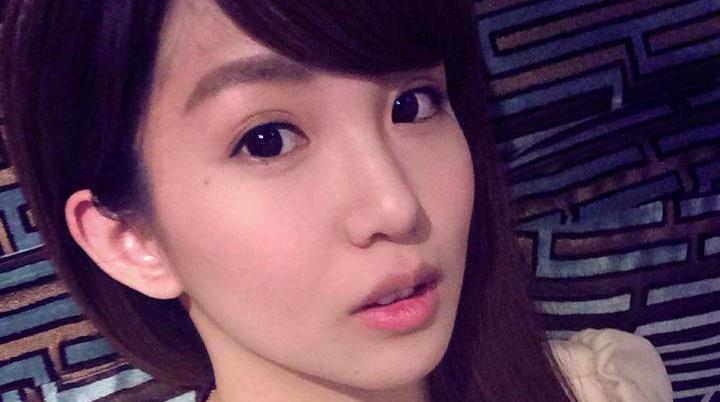 Guo Shu Yao