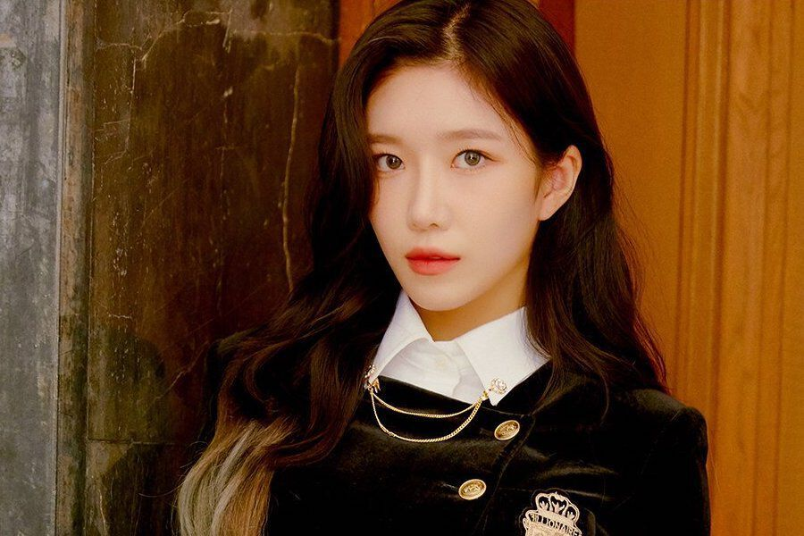 WJSN's Dawon To Take Hiatus From Activities Due To Health Concerns