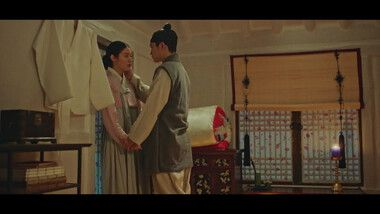 Episode 6 Preview: 100 Days My Prince