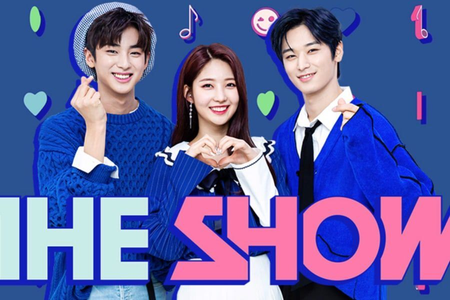 """The Show"" To Not Air For Second Consecutive Week"