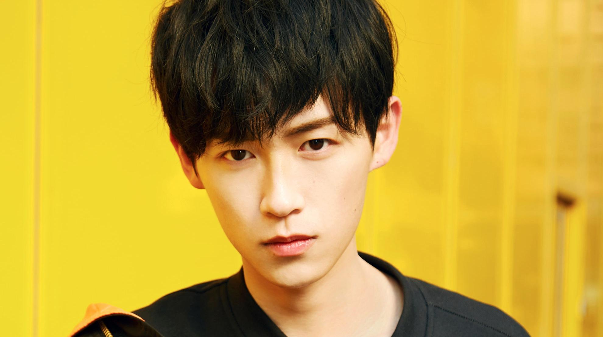 Zha Jie