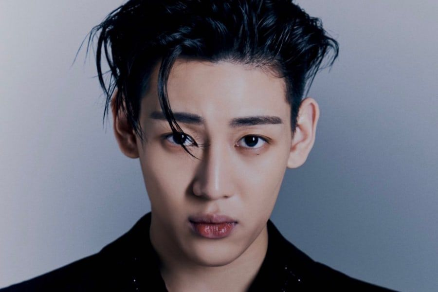 GOT7's BamBam Announces 1st Comeback Since Leaving JYP + Drops Exciting Teaser