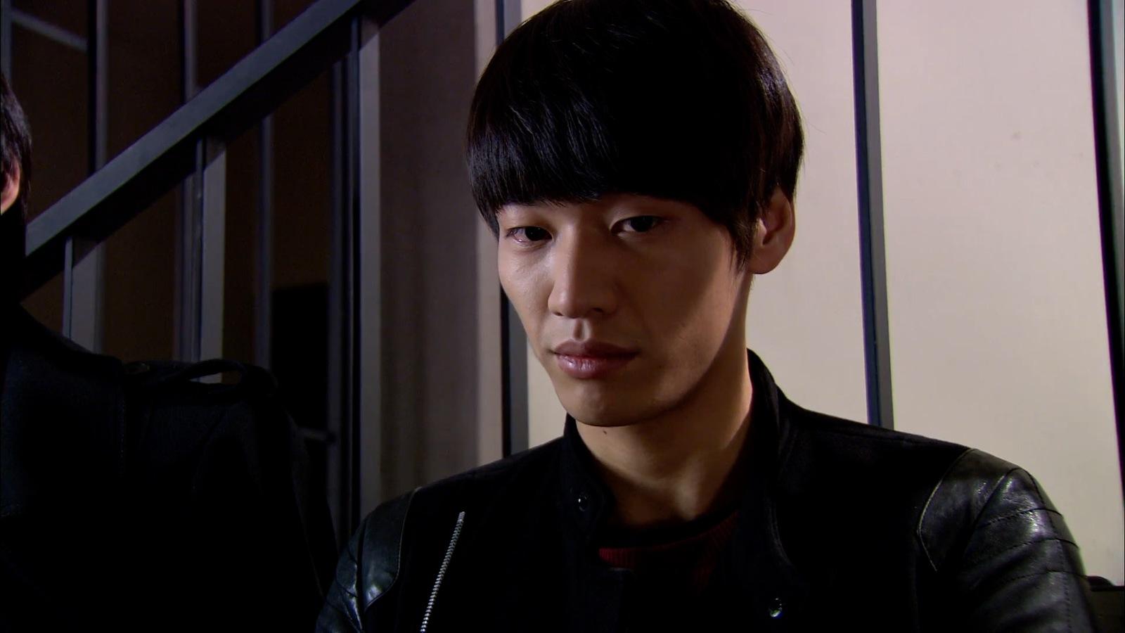 KBS Drama Special: White Christmas Episode 6