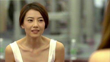 Marry Me Episode 3