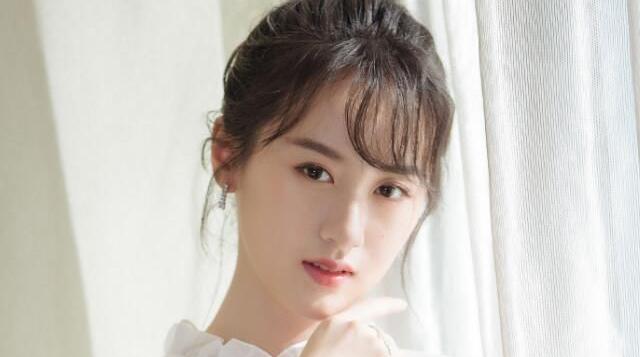 Crystal Yuan