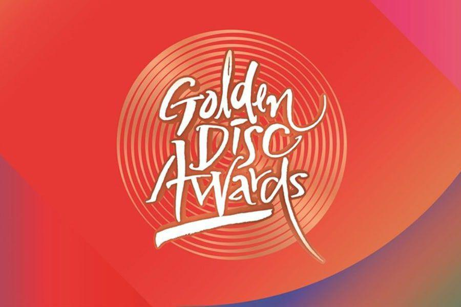 33rd Golden Disc Awards Umumkan Nominee 3 Kategori Utama