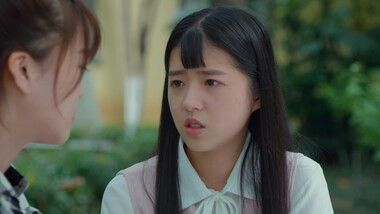 Youth Episode 23