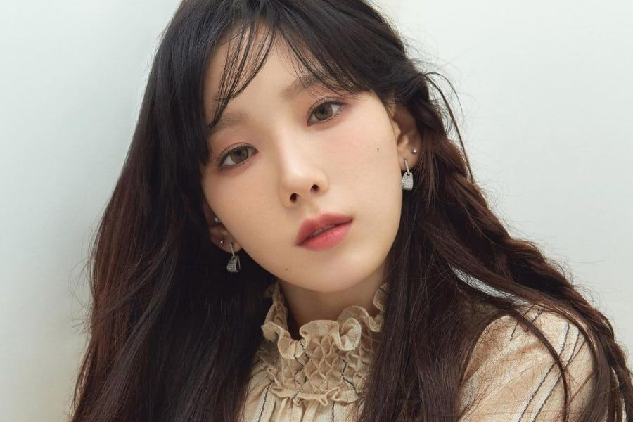 Girls' Generation's Taeyeon Confirmed To Make Solo Comeback