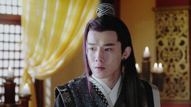 Men With Swords Season 2 Episode 6