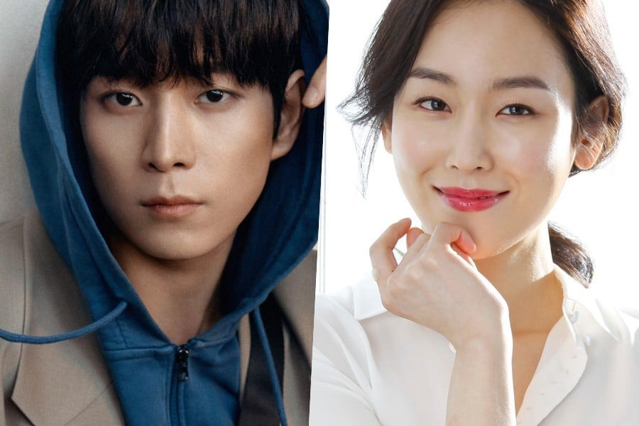 Kim Young Dae In Talks To Star Opposite Seo Hyun Jin In New Romance Drama